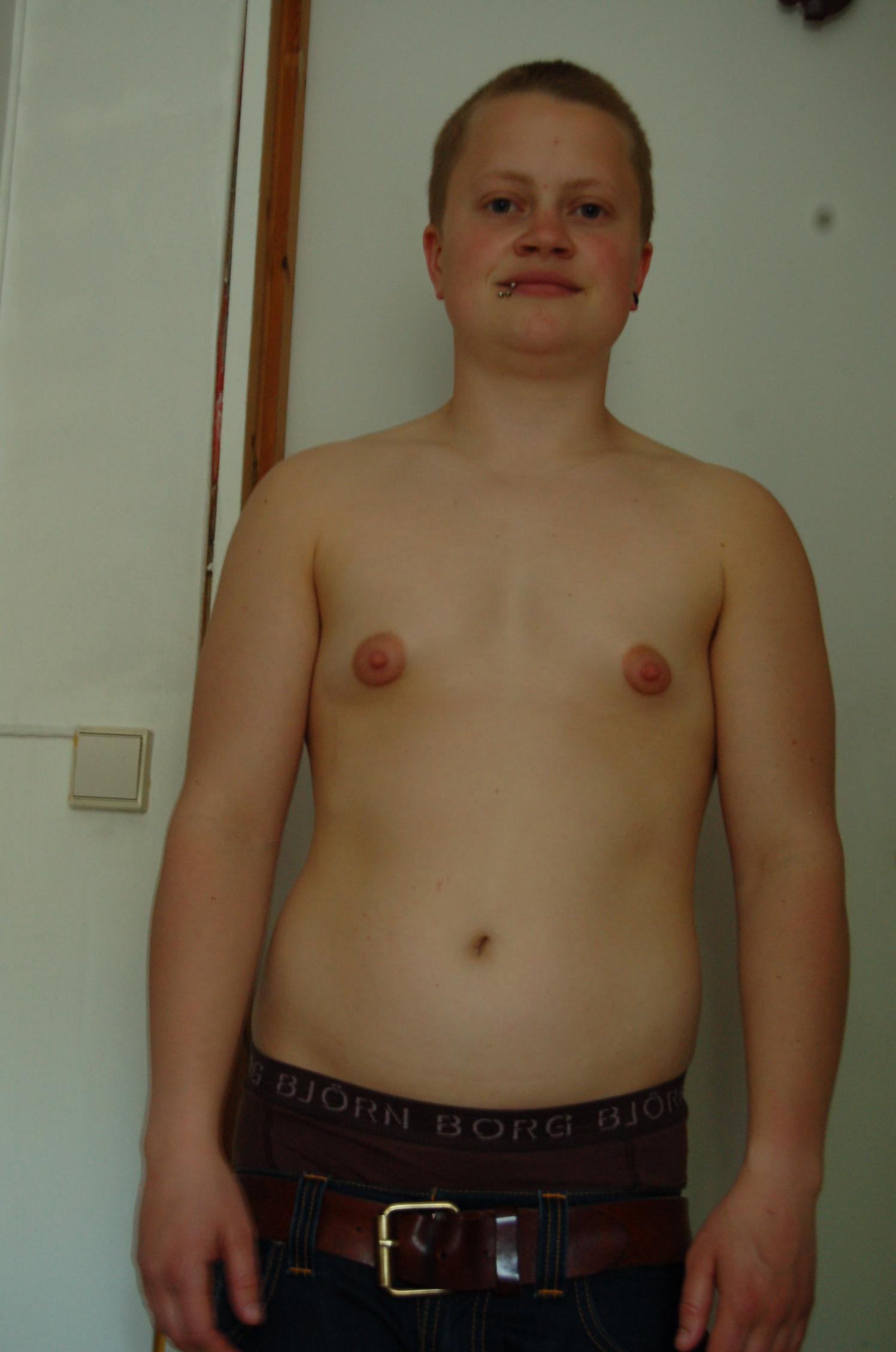 stor feit slurvete fitte hvordan å gjøre en jente sprute fra sex